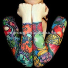 Tattoo Sleeve With 140 Models
