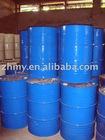 T-808A,B Polystyrene Fumaric Acid Copolymer