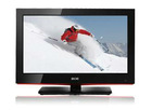 BOE widescreen 32 inch LCD monitor LC-3216S