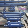 Passed ISO certifcationCoke oven equipment oil cylinder