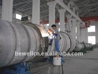 stainless steel distillation tower