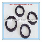 oil seal for water pumps