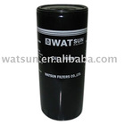 Oil Filter for Scania machine 1117285/1347726/LF3730 /WP11102