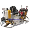 Petrol Ride-on Power Trowel with Honda engine