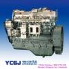 YuCai engine YC4E