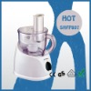 Food Processor SH-C807 with CE/GS/ROHS approval