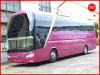 passenger buses for sale GL6129H coach/bus/vehicle