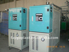 KR-20F Extrusion Air-cooled Chiller unit