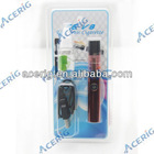 New Product For 2012 Fashionable Electronic Cigarette Elip V8