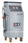 power Steering flush machine KE-800