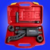 Type Lug Nut Wrench /Torque Multiplier(SPT-41003)