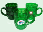 B03-1039 Vigor Group Plastic Beer Mug