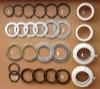 Camshaft Repair Kit