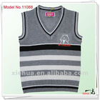 No.11088 Under 2years Cute Baby Clothes