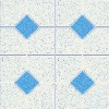 150x150mm Floor Tile
