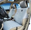 Health Promotion Leather Car Seat Cushion