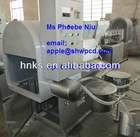 2012 cotton seeds oil press machine 0086 15238020669