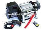 4x4 Electric Winch 9500lbs