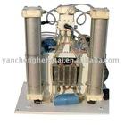 Oxygen Generator(HZK)