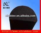 foam sponge sealing strip