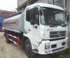DFL1120B2 Dongfeng Oil Tank Truck