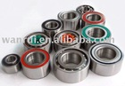 wheel Bearings(DAC 30600037)
