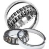 SKF/NTN/KOYO 21308 Spherical Roller Bearings