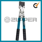 JT-150 Mechanical Crimping Tool