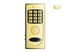 most popular password sensor lock