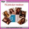 4R36 PVC photo album