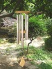 Wind chime 2011-008
