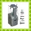 Oxygen injection acne removal machine (J002)
