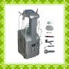 Oxygen injection acne removal machine (J002)