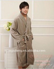 bath robe men item