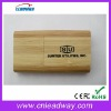 Hot selling wooden memory usb