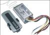 Minder Brand Remote Controller