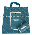 non-woven shopper bag