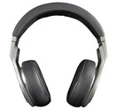 headset stereo earphone high perfomance boxed brand new
