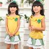 Designer children clothing factory newest 2013 colloction