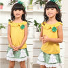 Designer children clothing factory newest 2013 colloction