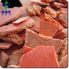 Sodium Sulfide Fe :1500 PPM Red Flakes 60% ;Used in leather industry / Fe :1500 PPM;CAS:1313-82-2 (SGS) Maufacturer/Na2S.9H2O