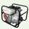 WuJun gasoline engine pump cpncerte vibrators shaft whit SD40B2-C