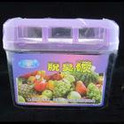 120g fridge deodorant/deodorizer