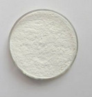 manufacture of purity polydatin 98% in stock
