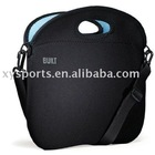 Neoprene waterproof laptop bag