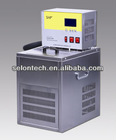15L Low-Temperature Thermostatic Bath