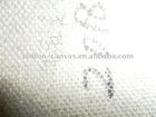 stretched canvas & artist canvas & canvas fabric & Linen canvas & oil painting canvas & printing canvas&primed cotton canvas