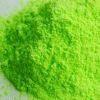 Transparent polyester epoxy powder coating