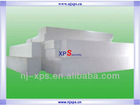 EPS foam board, expanded polystyrene foam insulation
