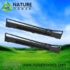 Printer Ribbon for EPSON FX2190/LQ2090 W/R Ribbon